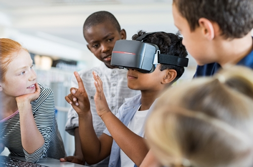 boy-using-virtual-goggles-pnblwq4-1